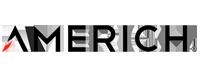 logo-americh