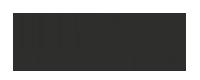 logo-aureastone