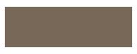 logo-belwithkeeler