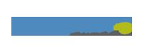 logo-homecrest