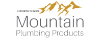 logo-mountainplumbing