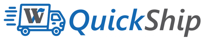 quickship_logo_transparent