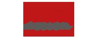 logo-corian