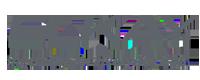 logo-elkay