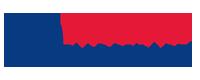 logo-hickory