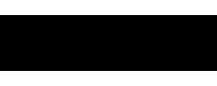 logo-infinitydrain
