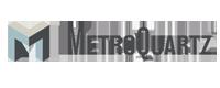 logo-metroquartz