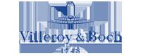 logo-villeroyboch